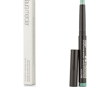 Laura Mercier Caviar Stick Eye Color - # Peacock 1.64g/0.05oz