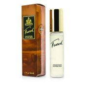 Taylor Of London Taylor Of London Tweed Concentrated Cologne Spray 50ml/1.7oz 2018