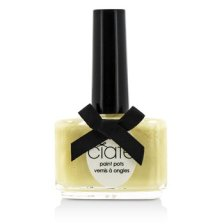 Ciate Afterglow Top Coat (011) 13.5ml/0.46oz