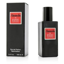 Robert Piguet Alameda Eau De Parfum Spray 100ml/3.4oz