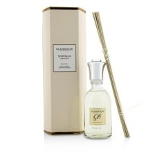 Glasshouse Triple Strength Fragrance Diffuser - Bordeaux (Vanilla Noir) 250ml/8.45oz