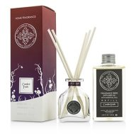 The Candle Company Reed Diffuser with Essential Oils - Candied Fruits 100ml/3.38oz