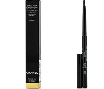 Chanel Stylo Yeux Waterproof - # 914 Feuilles 0.3g/0.01oz