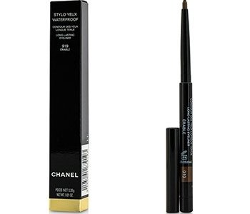 Chanel Stylo Yeux Waterproof - # 919 Erable 0.3g/0.01oz
