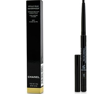 Chanel Stylo Yeux Waterproof - # 921 Pomme De Pin 0.3g/0.01oz