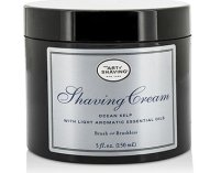 The Art Of Shaving Shaving Cream - Ocean Kelp (Unboxed) 150ml/5oz