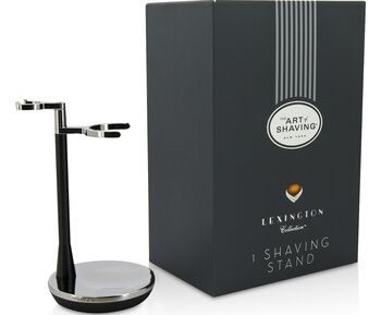 The Art Of Shaving Lexington Shaving Stand 1pc