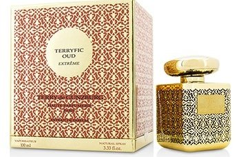 By Terry Terryfic Oud Extreme Extrait De Parfum Spray 100ml/3.33oz