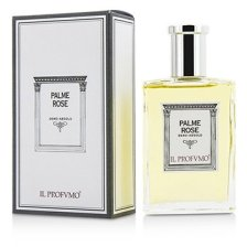 Il Profvmo Palme Rose Parfum Splash 50ml/1.7oz