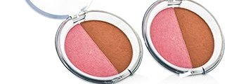Serious Skincare Make Me Over Define and Enhance Blush Duo - Duo Pack (Unboxed) 2x10g/0.35oz
