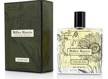 Miller Harris L'air De Rien Eau De Parfum Spray 100ml/3.4oz