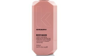 Kevin.Murphy Body.Mass Leave-In Plumping Treatment (For Thinning Hair) 100ml/3.4oz