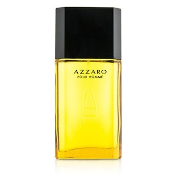 Loris Azzaro Azzaro Eau De Toilette Spray (Unboxed) 30ml/1oz