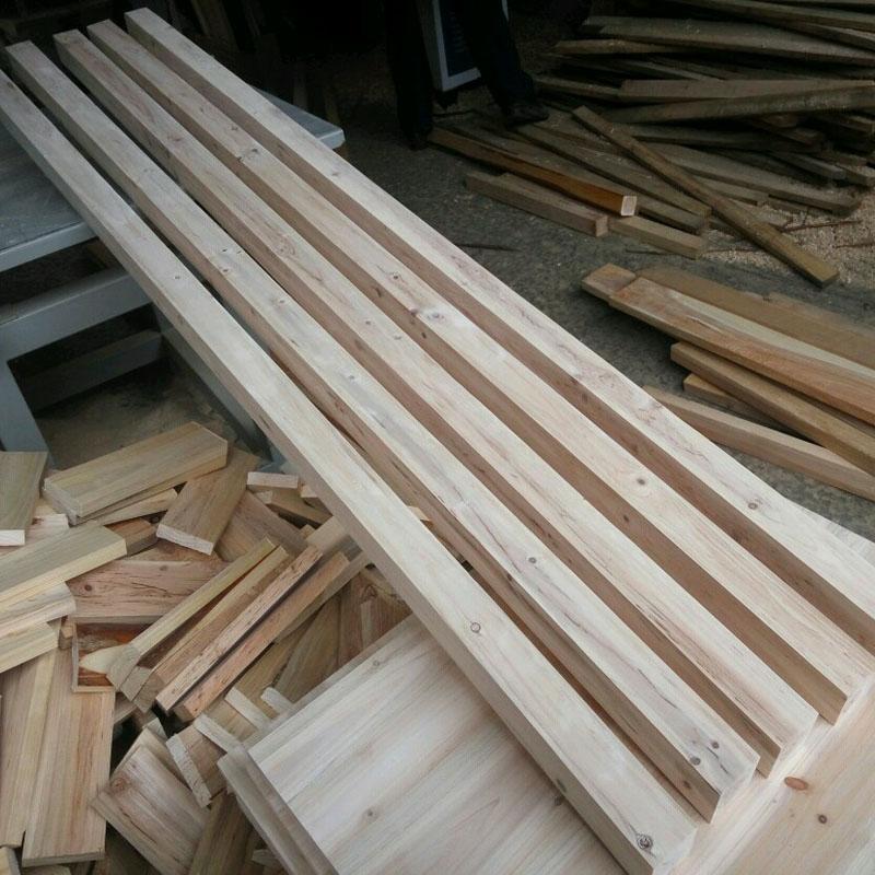 木條 diy在淘寶網的熱銷商品,目前共找到 1603筆資料。