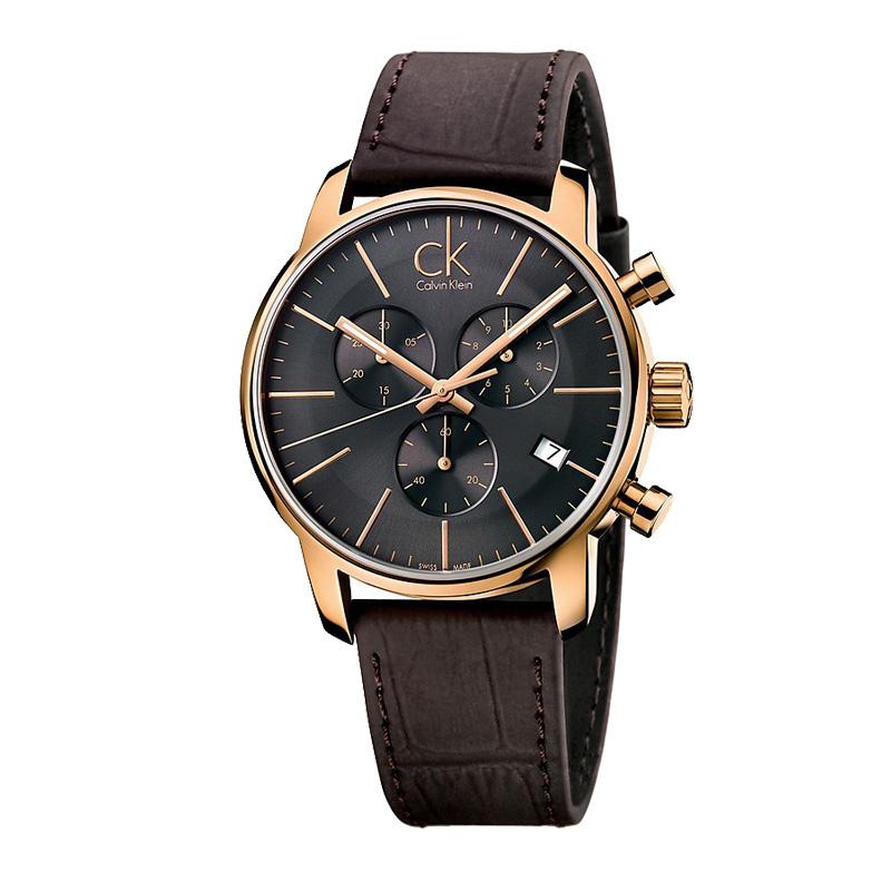 【圖】ck手表男表 包郵 價格_手表ck手表男表專賣店正品