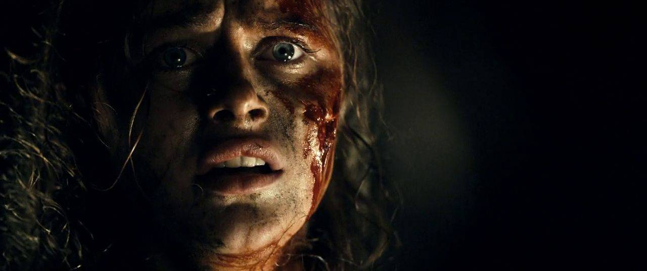the evil dead 2013 full movie download
