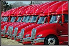 truck driving jobs minnesota
