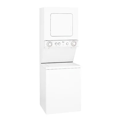 Washer: Washer And Dryer Combo Deals
