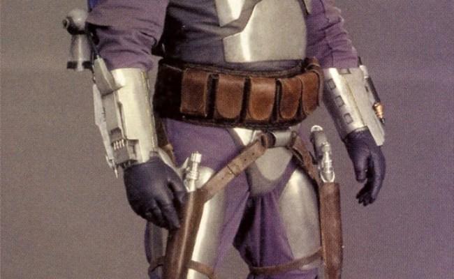 Mandalorian Armor Wookieepedia The Star Wars Wiki