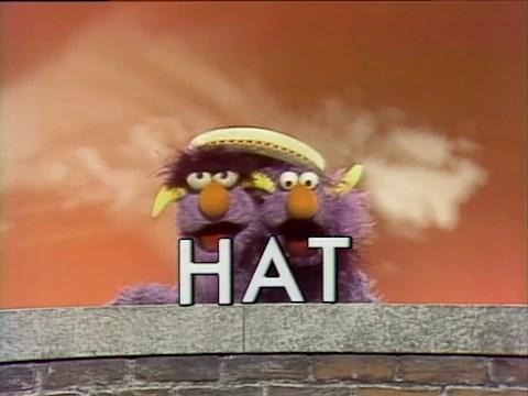 Two Headed Monster Muppet Wiki Fandom Powered By Wikia