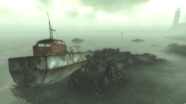 """末世一沉船,名""""奥兹曼斯迪亚斯"""""""