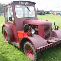 David Brown 990 Wiring Diagram Vivresaville Motorhomes Holiday Rambler For 885 Tractor Get