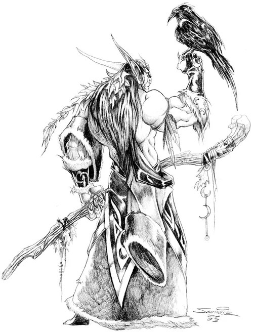 500px-WOW5Y_-_Druid_of_the_Claw_concept.jpg