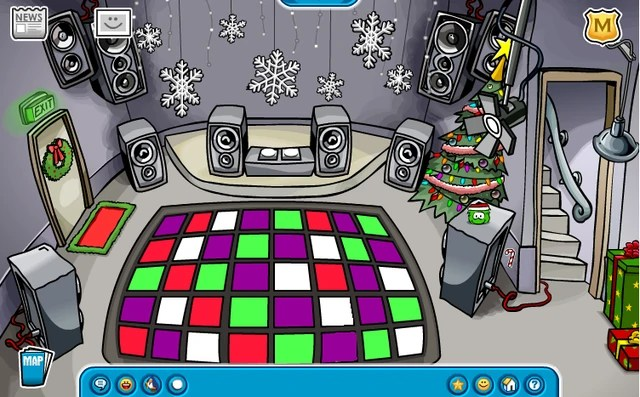 File:ChristmasParty2006Dance Club.png