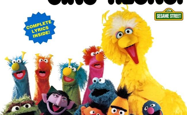 Season 25 (1993-1994) | Muppet Wiki | FANDOM powered by Wikia