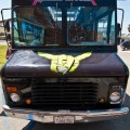 Grill em all food truck wiki