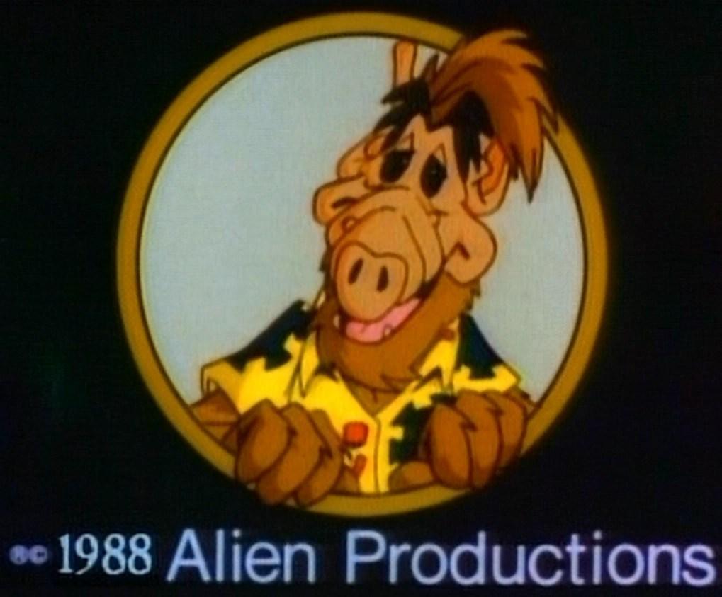 https://i0.wp.com/img4.wikia.nocookie.net/__cb20110918031722/alf/images/b/b5/Alien_Productions.png