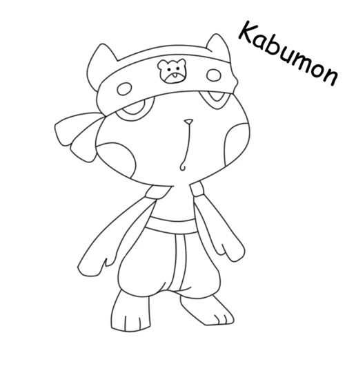 List Of Digimon Games