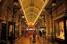 Refurbing Disneyland Resort Paris Wdwmagic - Unofficial
