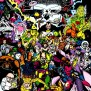 Crisis On Infinite Earths Vol 1 9 Dc Comics Database