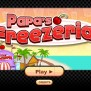 User Blog Millard1996 Game Review Papa S Freezeria