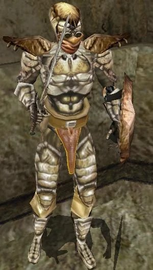 Chitin Armor Morrowind Elder Scrolls Wikia