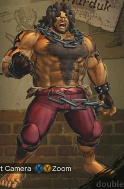 Image Marduk Hugopng Street Fighter X Tekken Wiki