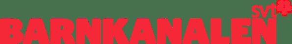SVT Barnkanalen - Logopedia, the logo and branding site