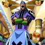 Talk Bickslow Fairy Tail Wiki The Site For Hiro Mashima
