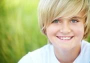 blonde-boy-sideswept-hair