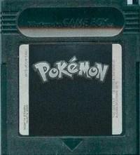 Pokemon-negro-cartride-gameboy-imagen