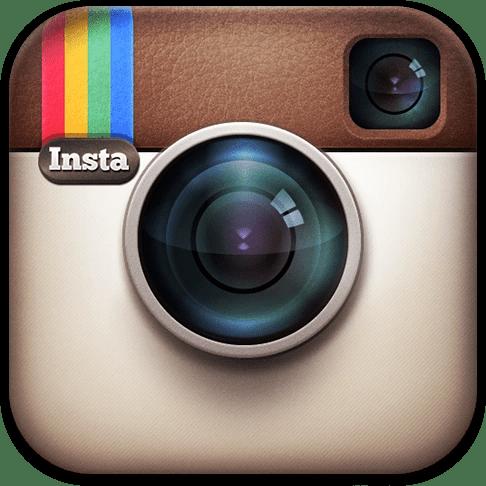 Volg op Instagram