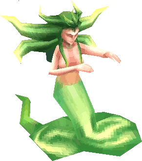 Leshy Final Fantasy IV The Final Fantasy Wiki 10