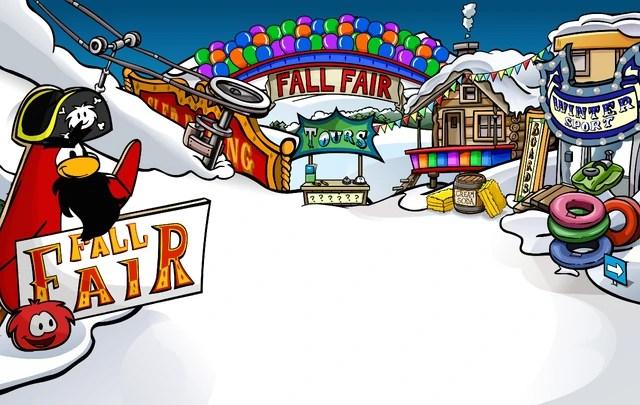 File:Fall Fair 2007 Ski Village.png