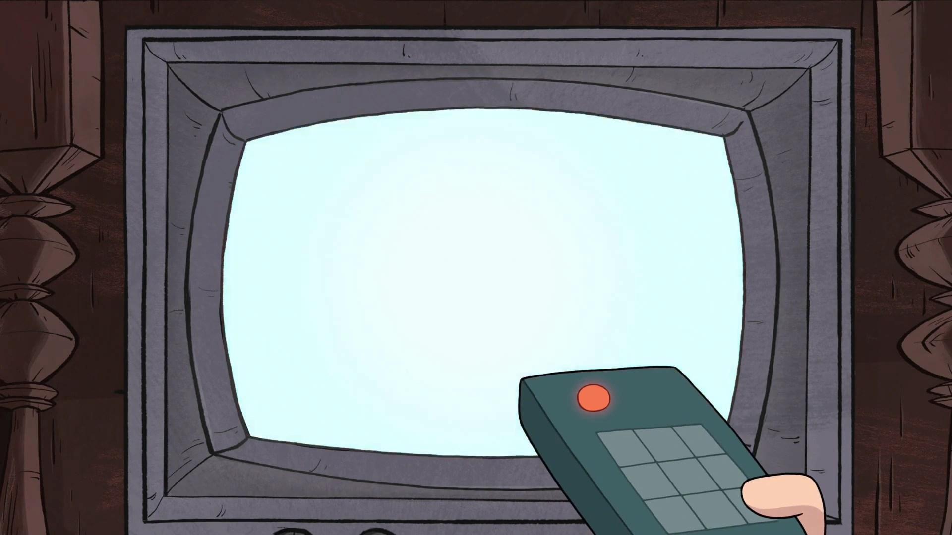 Gravity Falls Mystery Shack Wallpaper Gravity Falls Public Access Tv Gravity Falls Wiki Wikia