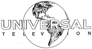 Universal Television on Moviepedia: Information, reviews