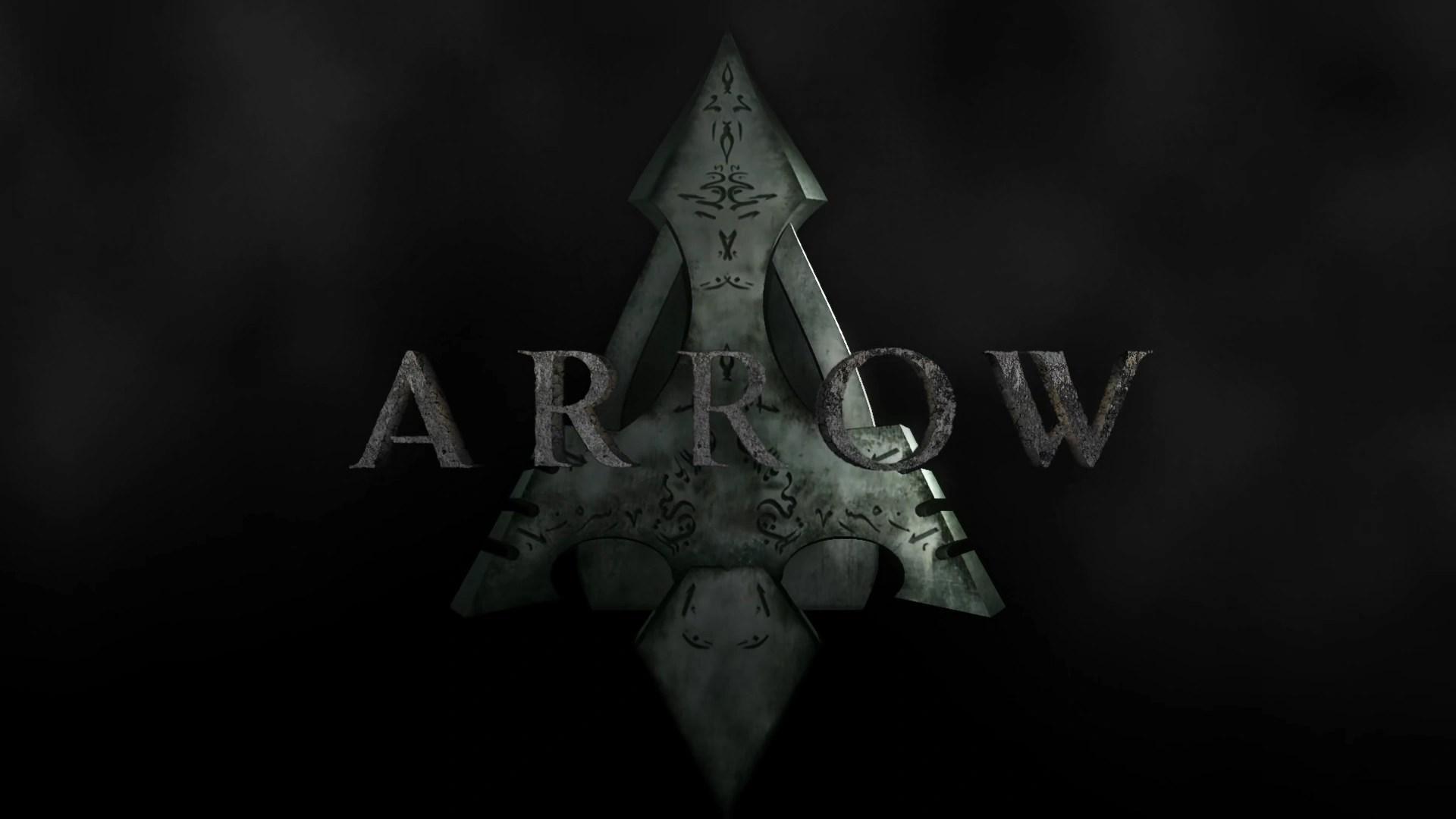 https://i0.wp.com/img4.wikia.nocookie.net/__cb20141011004906/arrow/images/9/9e/Arrow_season_3_title_card.png