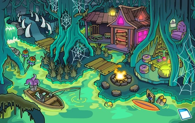 File:Halloween Party 2014 Cove.png