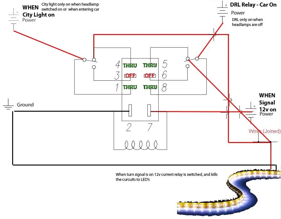dayton timer relay wiring diagram human respiratory system unlabeled damper motor diagrams free for you switch u2022 ac fan