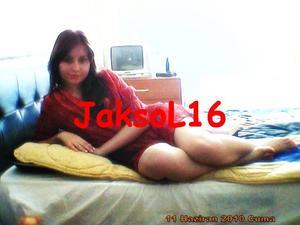 seks films 123 seks